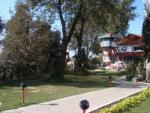 Alps Resort Dalhousie